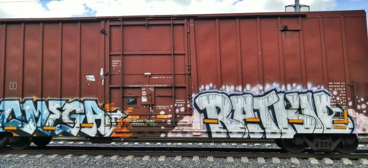 0721161707_HDR~2~2